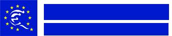 EVROCERT - certifikacija i nadzor